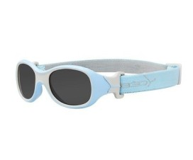 lunettes-cebe-enfant-1
