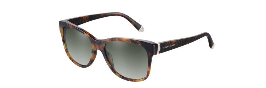 lunettes de soleil ralph lauren enfant 6