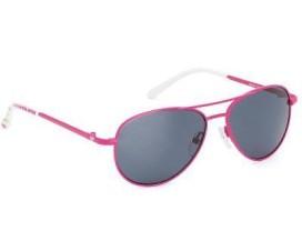 lunettes-roxy-enfant-1