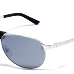 a3526f5900 Montures lunettes de soleil Cartier enfant