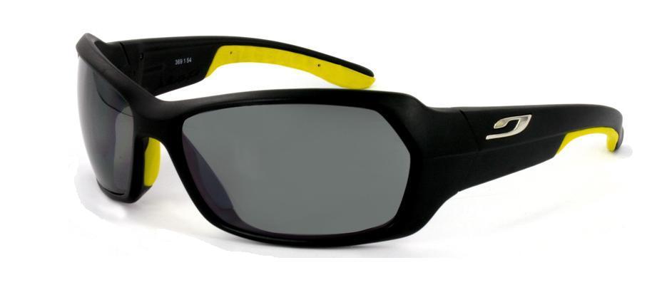 a323d0769d7 Jolie lunettes de soleil Julbo homme