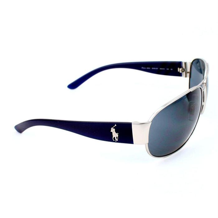 belle lunettes de soleil polo ralph lauren homme. Black Bedroom Furniture Sets. Home Design Ideas