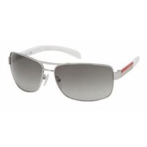 be24d23fa3 Modèle lunettes de soleil Prada Sport homme