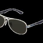 lunettes-de-soleil-ray-ban-junior-homme-3