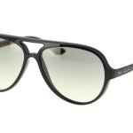 lunettes-de-soleil-ray-ban-junior-homme-5