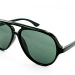 lunettes-de-soleil-ray-ban-junior-homme-6