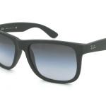lunettes-de-soleil-ray-ban-junior-homme-7