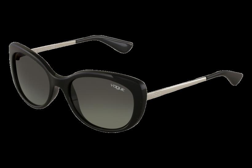 20b8346f427fd lunettes de soleil vogue femme 2011