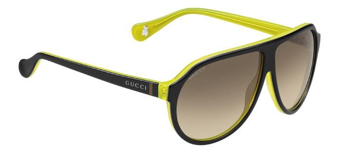 8fe454475f Belle lunettes Gucci enfant