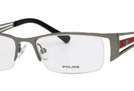 lunettes-police-enfant-1