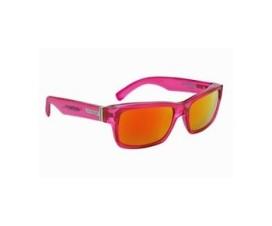 lunettes-von-zipper-femme-1