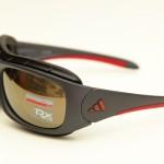 lunettes-adidas-2
