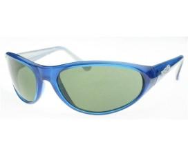 lunettes-arnette-femme-1