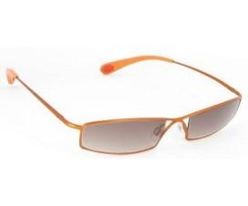 lunettes-bugatti-femme-1