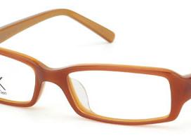 lunettes-calvin-klein-enfant-1