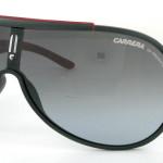 lunettes-carrera-femme-2