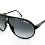 lunettes-carrera-femme-5