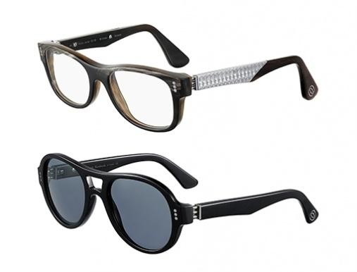 montures lunettes cartier homme. Black Bedroom Furniture Sets. Home Design Ideas