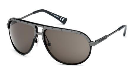 6af174cc90 lunettes de soleil diesel 6