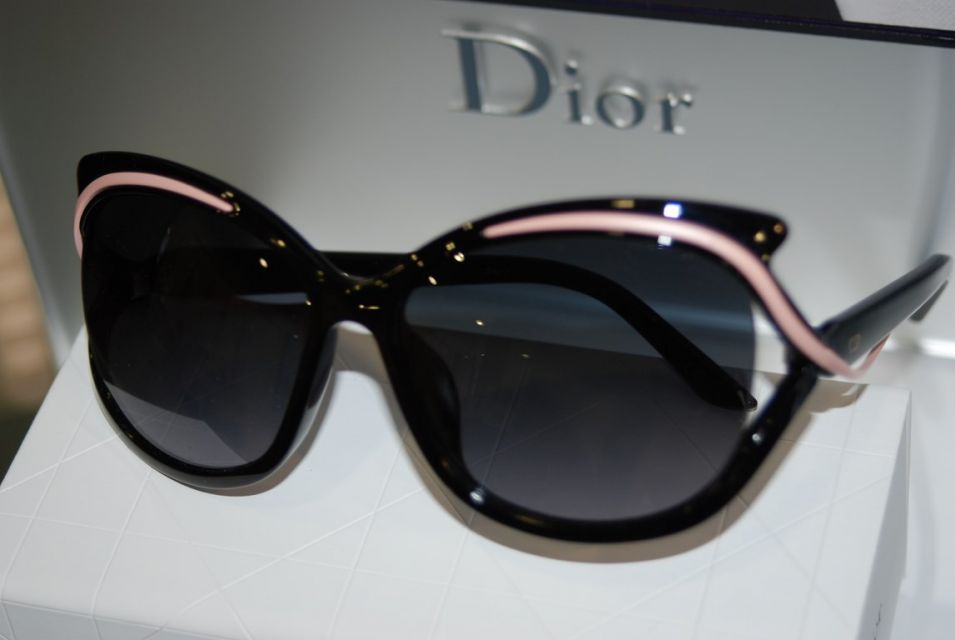 9174258b01 lunettes de soleil dior enfant 7