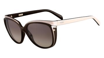 lunette fendi femme 2013,Lunettes de Vue Fendi FS 969 001 25520a38c8ac