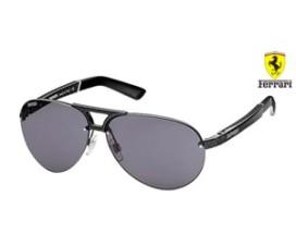 lunettes-de-soleil-ferrari-femme-1