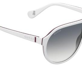 lunettes-de-soleil-gucci-enfant-1