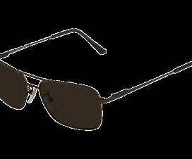 lunettes-de-soleil-kinto-femme-1