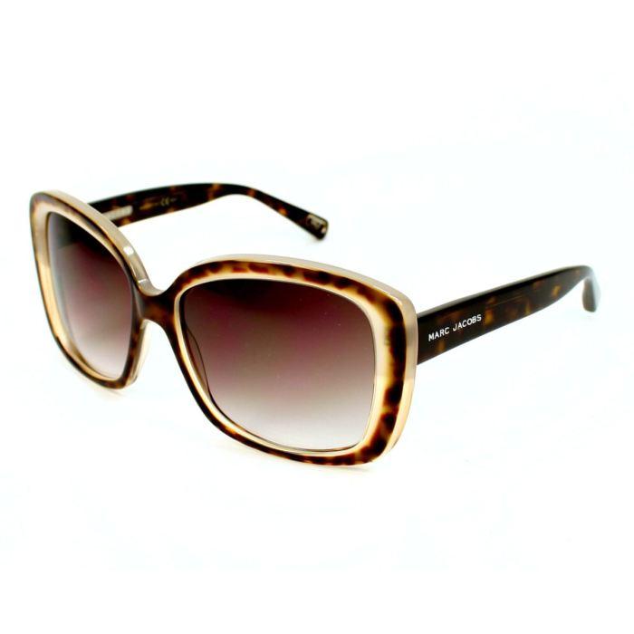 lunettes de soleil femme marc lunettes de soleil marc jacobs homme lunettes de soleil femme marc jac. Black Bedroom Furniture Sets. Home Design Ideas