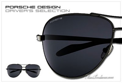lunettes de soleil porsche design 2. Black Bedroom Furniture Sets. Home Design Ideas