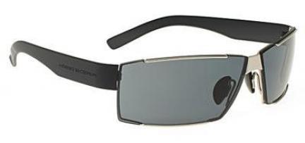 Design futuriste acheter lunette ray ban wayfarer,lunettes de soleil ... b8bea147d28c