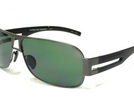 lunettes-de-soleil-porsche-design-enfant-1