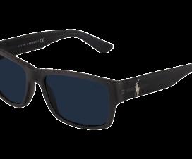 lunettes-de-soleil-ralph-lauren-homme-1
