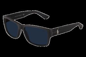 b4a2500d510 Jolie lunettes de soleil Ralph Lauren homme