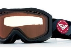 lunettes-de-soleil-roxy-homme-2