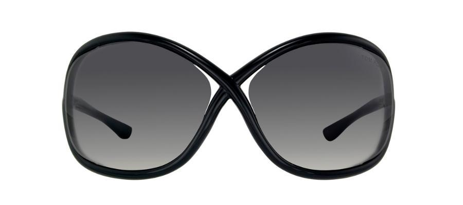 lunettes de soleil homme tom ford nike zoom de l air huarache. Black Bedroom Furniture Sets. Home Design Ideas
