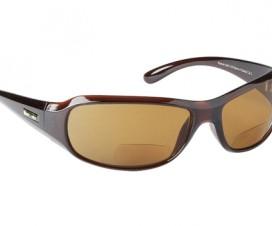 lunettes-demetz-femme-1