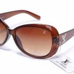 lunettes-demetz-femme-2