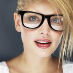 lunettes-elle-femme-3