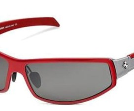 lunettes-ferrari-1
