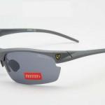 lunettes-ferrari-4