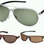 lunettes-ferrari-7
