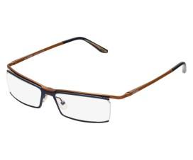 lunettes-ferrari-femme-1