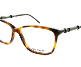 lunettes-givenchy-1