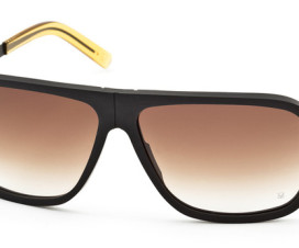 lunettes-ici-berlin-1