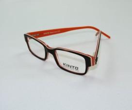 lunettes-kinto-enfant-1