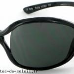 lunettes-de-soleil-bolle-femme-1