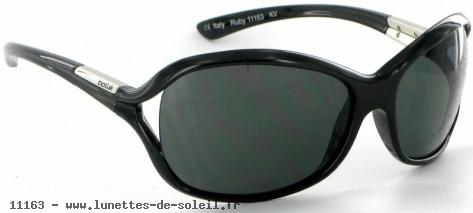 lunettes de soleil bolle femme 1