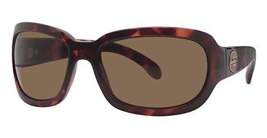 lunettes de soleil bolle femme 2