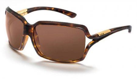 lunettes de soleil bolle femme 3